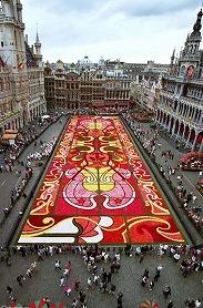 ベルギーグランパレス
