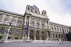 ウイーン美術史博物館