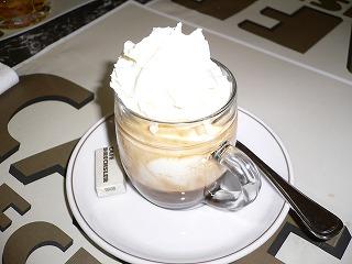 ウイーンコーヒー